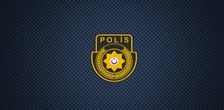 polis açıklama
