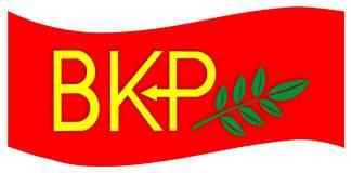 birleşik-kıbrıs-partisi