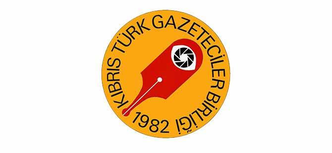 kıbrıs-türk-gazeteciler-birliği