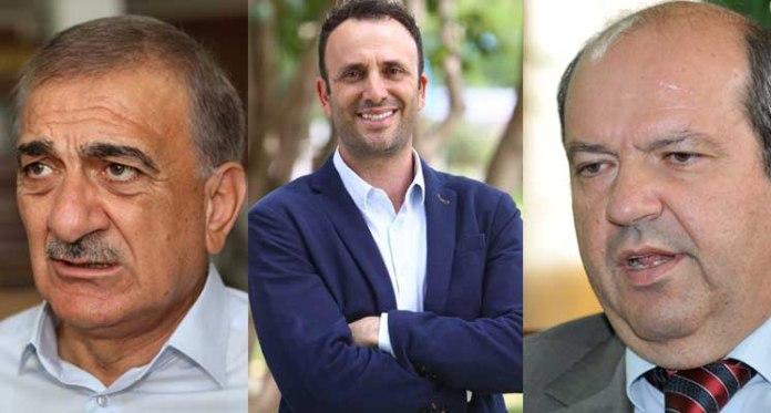 Arabacıoğlu, Çeler, Tatar