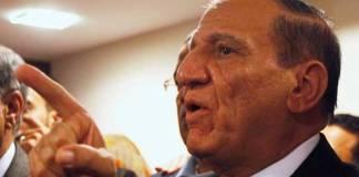 Sami Anan