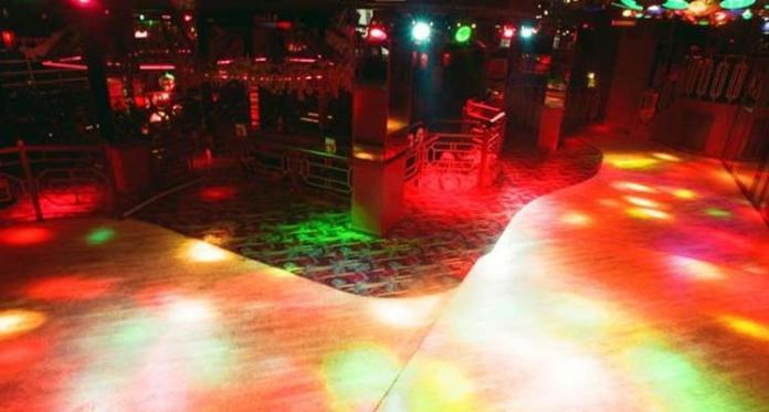 gece-kulübü