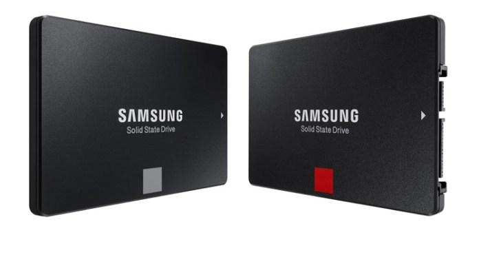 samsung-30TB