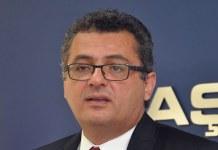 Başbakan Erhürman