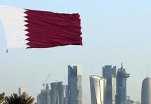 Katar-suudi-arabistan