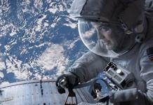NASA-filmler