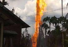 endonezya-kaçak-petrol