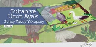 sonay-yakup-yakupsoy