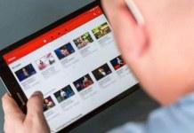 youtube-teknoloji