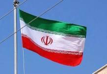 iran-suudi-arabistan