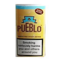 Pueblo 25g Additive Free Rolling Tobacco - Havana House