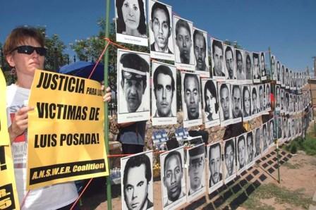 https://i0.wp.com/www.havanatimes.org/wp-content/gallery/cuban-5/ht%20terrorists%201.jpg