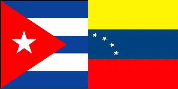 https://i0.wp.com/www.havanatimes.org/wp-content/uploads/2009/10/cuba-venezuela_flag.jpg