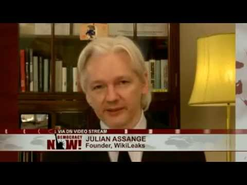 https://i0.wp.com/www.havanatimes.org/wp-content/uploads/2013/07/julian-assange.jpg