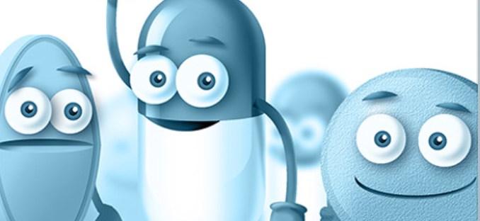 Antibiotica bij groep: beluister de experts