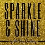 Sparkle & Shine by HaVanCoaching