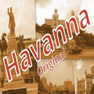 Havanna Original