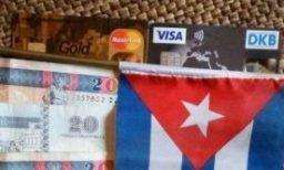 Link zum Beitrag über Kreditkarte Kuba