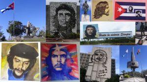 """""""El Che"""""""