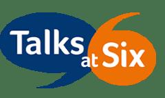 TalkAtSix