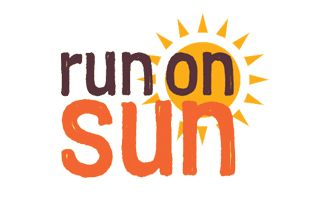 run-on-sun-logo-313