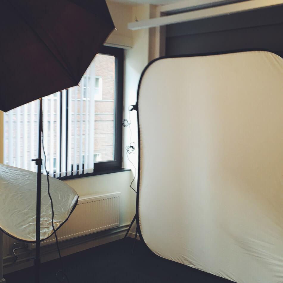 Mobilt Studio | Fotograf Oslo | Håvard Storvestre | Gjør et inntrykk. Bli husket.