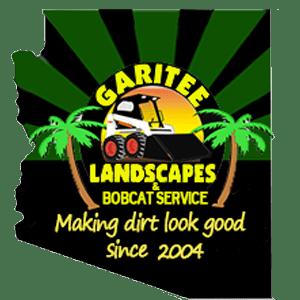garitee landscaping lake havasu