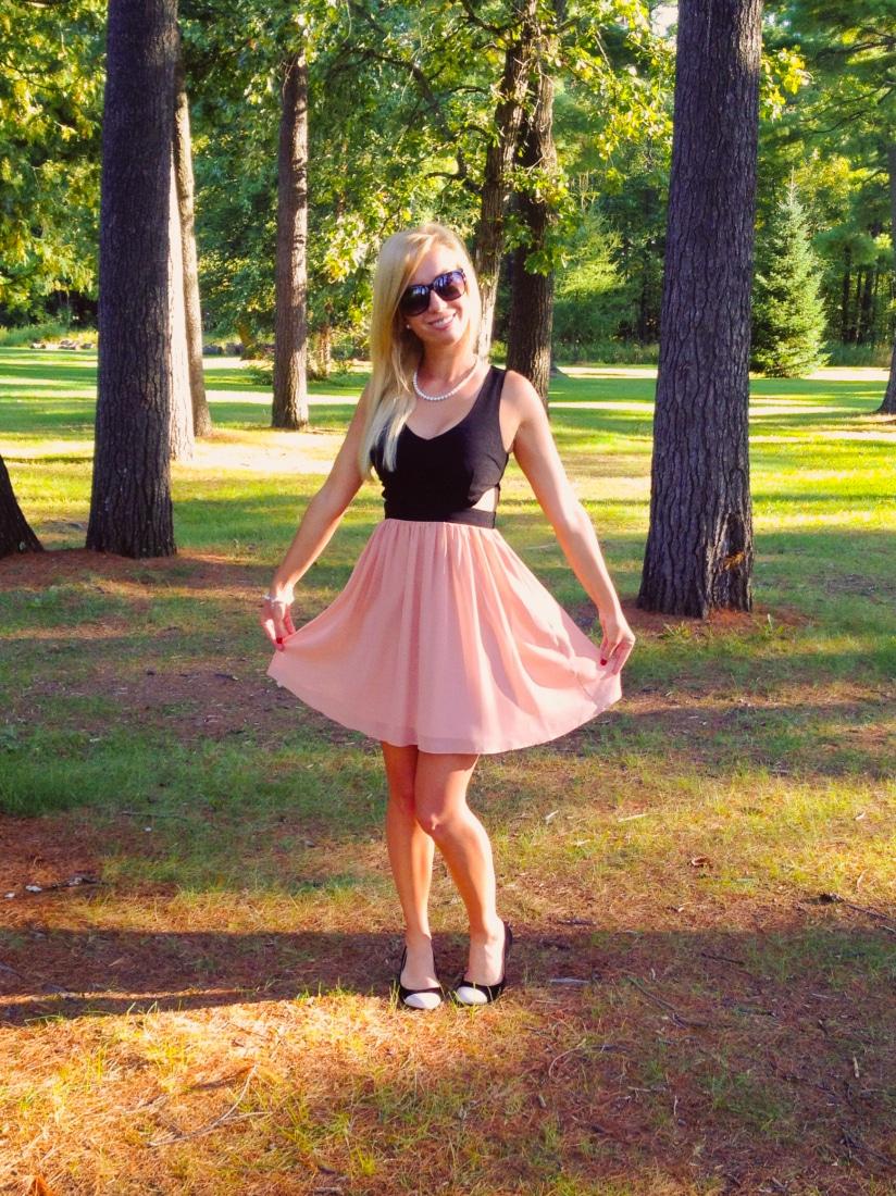 Long Live the Summer Dress