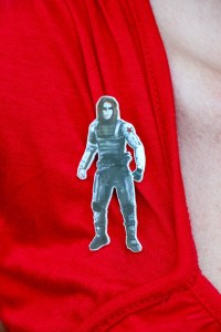 winter soldier pin