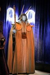 Senate costumes