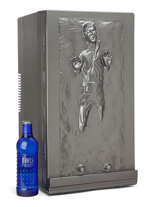 1caf_han_solo_fridge
