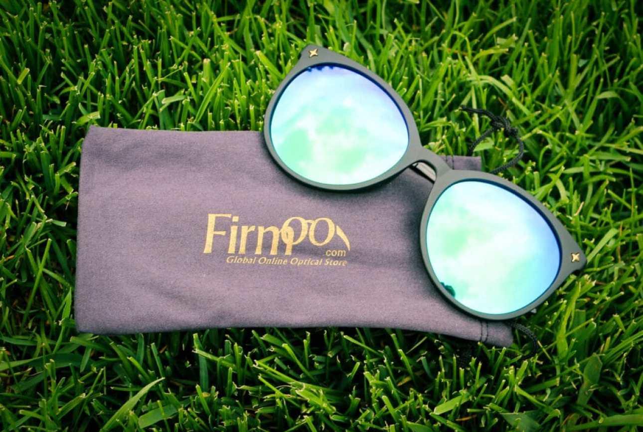 Firmoo Sunglasses