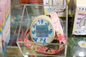 Tamagotchi store
