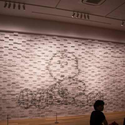 Snoopy Museum in Tokyo – What to Expect When Visiting