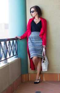 makemechic red coat