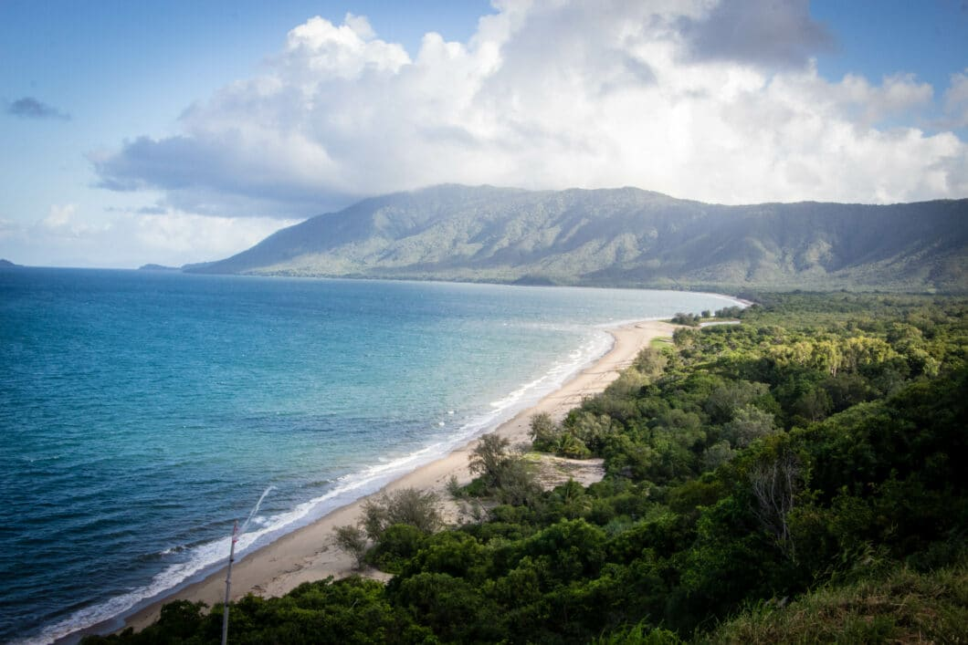 DON'T Waste Your Time Booking This Tour in Cairns, Australia