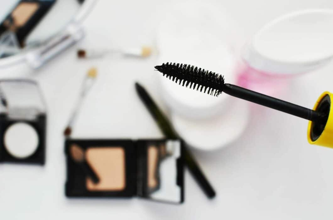 The Top 5 Mascaras You Need to Try