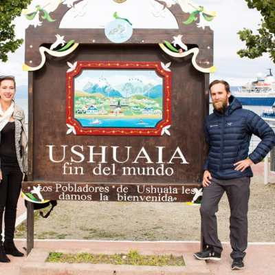 Itinerary – How to Spend 4 Days in Ushuaia, Argentina