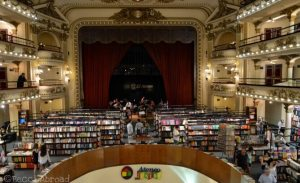 Affordable_Buenos_Aires_Ateneo_Gran_Splenid