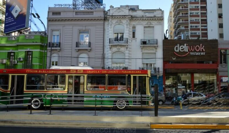 Affordable_Buenos_Aires_transportation