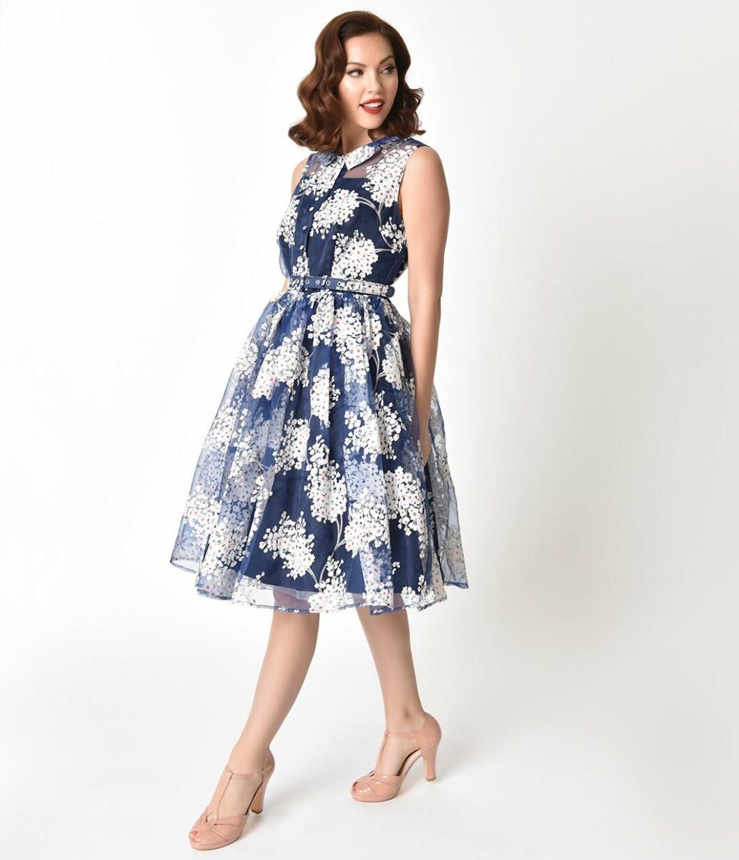 10 Perfect, Wedding Guest Dresses