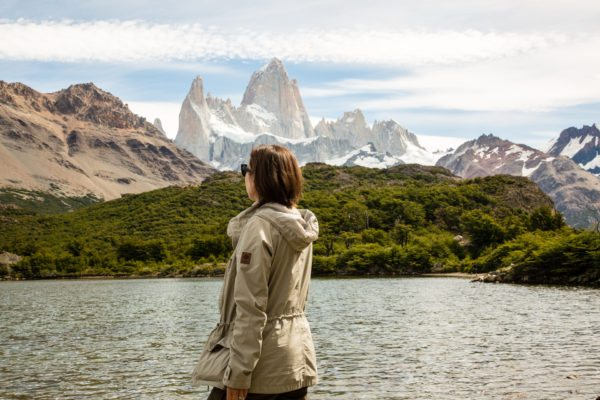 Patagonia – How to Take a Day Trip to El Chaltén from El Calafate