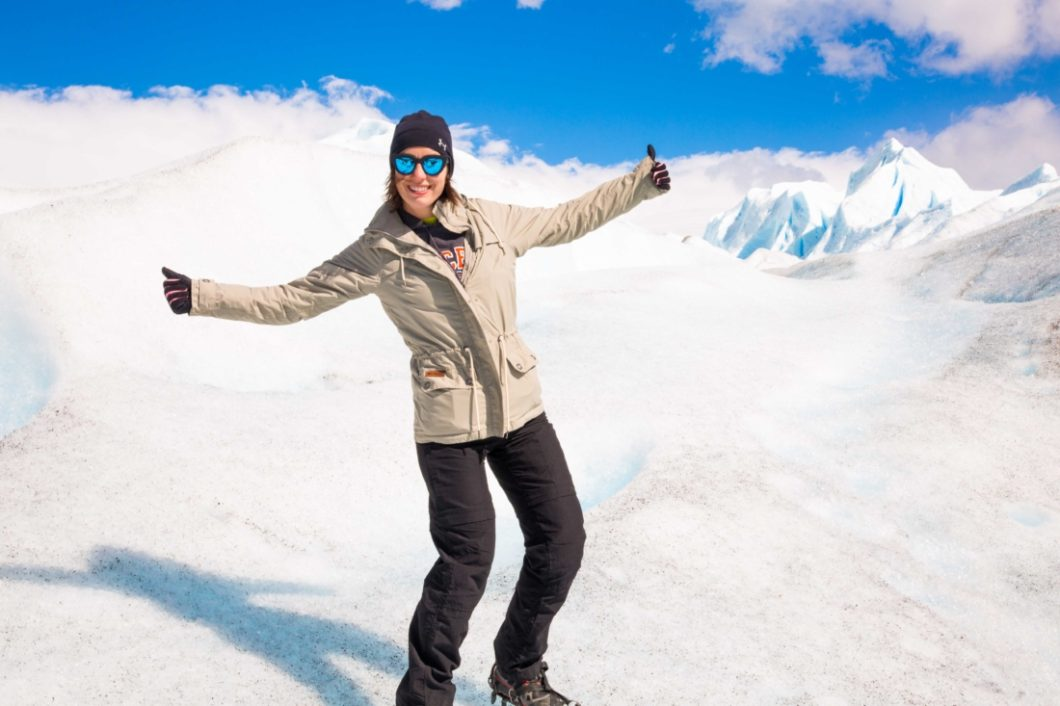 14 Things To Know Before Hiking Perito Moreno Glacier in Argentina