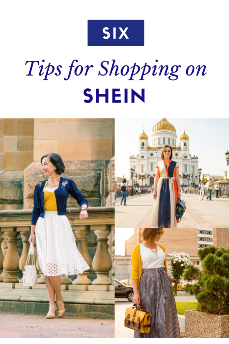 aa4bd6fdafc 6 Tips for Shopping on Shein + My Orders Over the Years -Have Clothes, Will  Travel