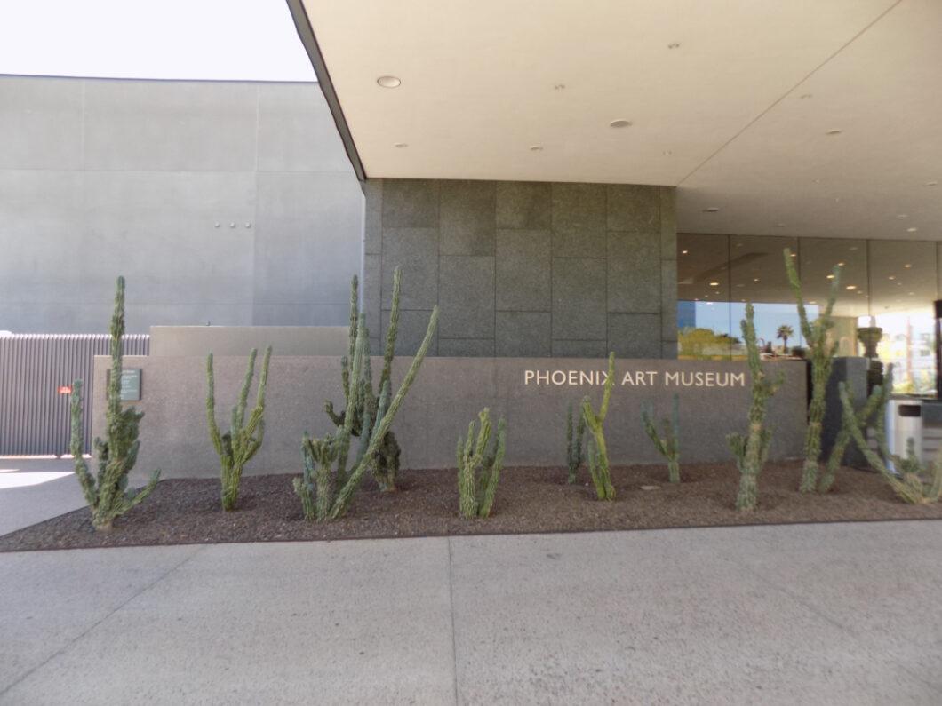 3 days in Phoenix Arizona