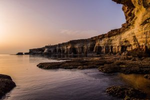 11 Coolest Places to Visit in Cyprus