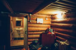 Russian Banya Experience – A Must-Do On Your Trip to Russia