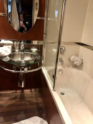 Review of The Amwaj Living Stone Nile Cruise