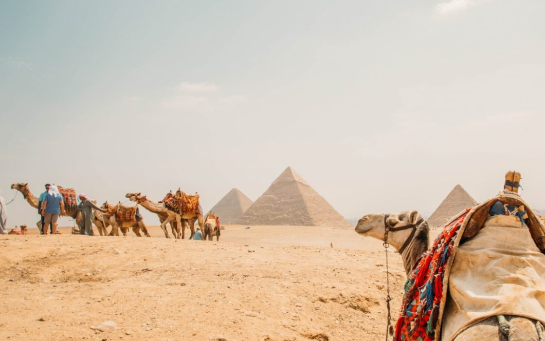 how to spend 14 days in egypt and jordan the ultimate itinerary