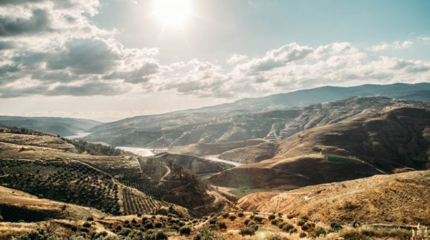 Desert Adventures review Jordan